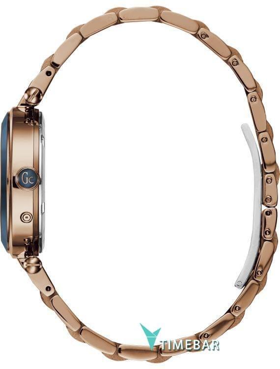 Наручные часы GC Y06009L7, стоимость: 21410 руб.. Фото №2.