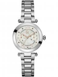 Наручные часы GC Y06010L1MF, стоимость: 12130 руб.