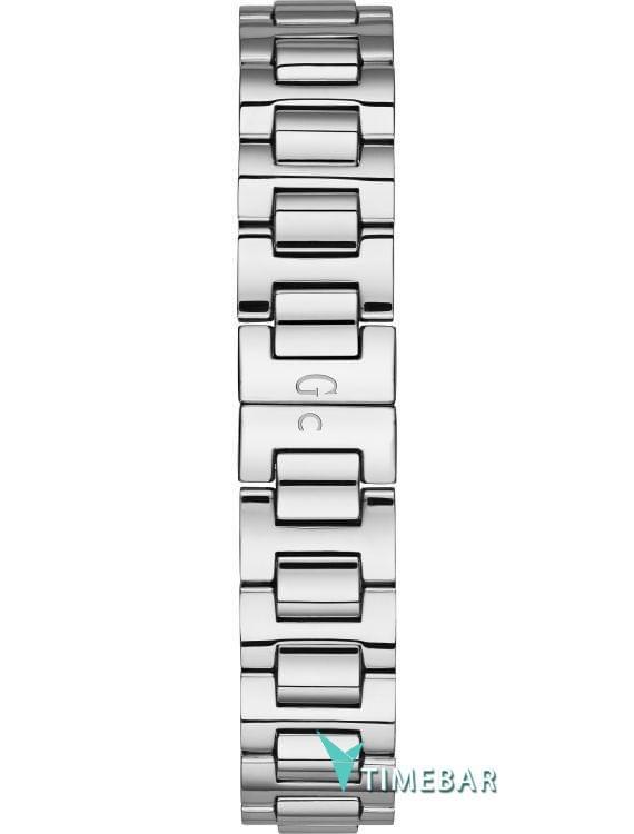 Наручные часы GC Y06010L1, стоимость: 7480 руб.. Фото №3.