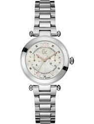 Наручные часы GC Y06010L1, стоимость: 7480 руб.