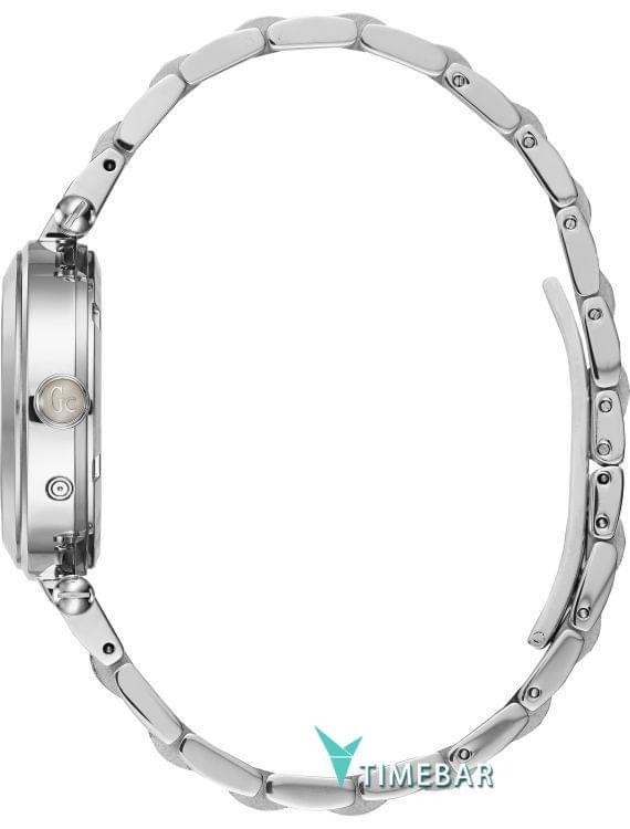 Наручные часы GC Y06010L1, стоимость: 7480 руб.. Фото №2.
