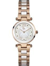 Наручные часы GC Y07004L1, стоимость: 10090 руб.