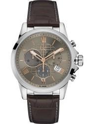 Наручные часы GC Y08001G1, стоимость: 13250 руб.