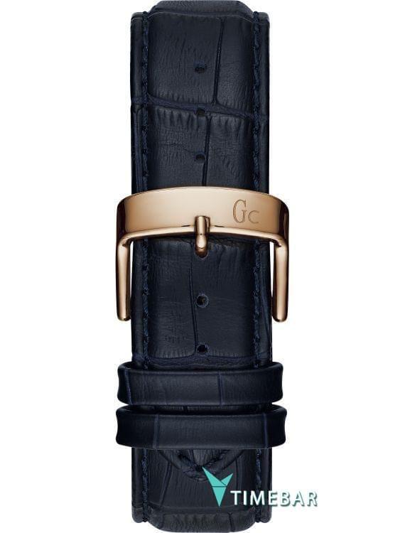Наручные часы GC Y08003G7, стоимость: 14270 руб.. Фото №3.
