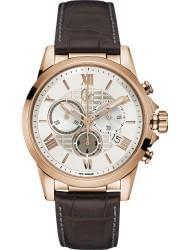 Наручные часы GC Y08006G1, стоимость: 14270 руб.