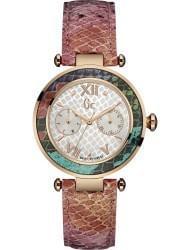 Наручные часы GC Y09001L1, стоимость: 11920 руб.