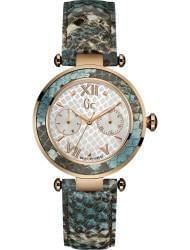 Наручные часы GC Y09002L1, стоимость: 11920 руб.