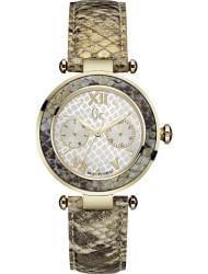 Наручные часы GC Y09003L1, стоимость: 13760 руб.