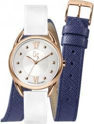 Наручные часы GC Y13002L1, стоимость: 9890 руб.