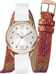 Наручные часы GC Y13003L1, стоимость: 9890 руб.