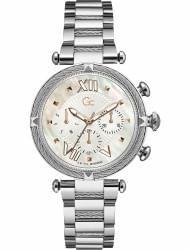 Наручные часы GC Y16001L1MF, стоимость: 13250 руб.