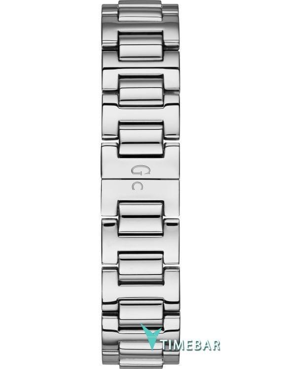 Наручные часы GC Y16001L1, стоимость: 14580 руб.. Фото №3.