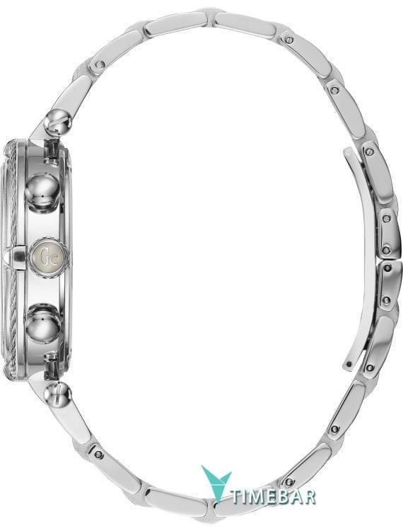 Наручные часы GC Y16001L1, стоимость: 14580 руб.. Фото №2.