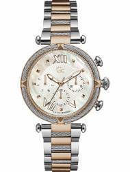 Часы GC Y16002L1MF, стоимость: 23520 руб.