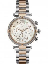 Наручные часы GC Y16002L1, стоимость: 14390 руб.