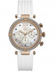 Наручные часы GC Y16004L1, стоимость: 16240 руб.