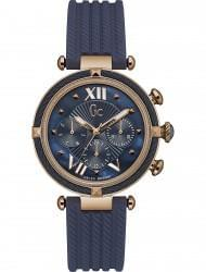 Наручные часы GC Y16005L7MF, стоимость: 14290 руб.