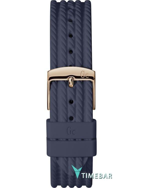 Наручные часы GC Y16005L7, стоимость: 12990 руб.. Фото №3.