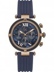 Наручные часы GC Y16005L7, стоимость: 14290 руб.
