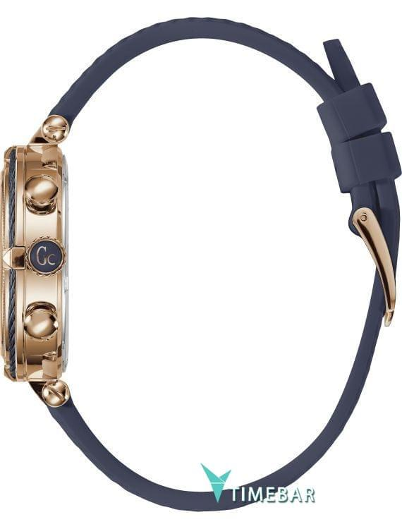 Наручные часы GC Y16005L7, стоимость: 12990 руб.. Фото №2.
