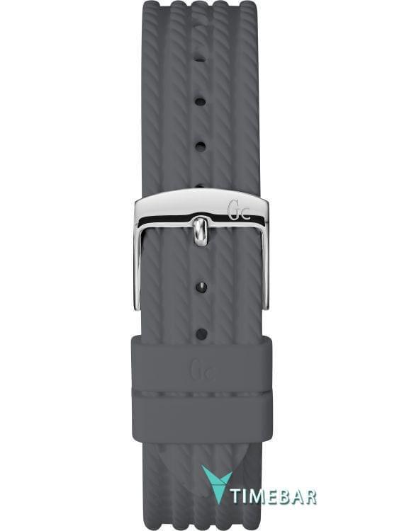 Наручные часы GC Y16006L5MF, стоимость: 16410 руб.. Фото №3.