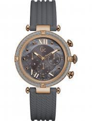 Наручные часы GC Y16006L5MF, стоимость: 16410 руб.