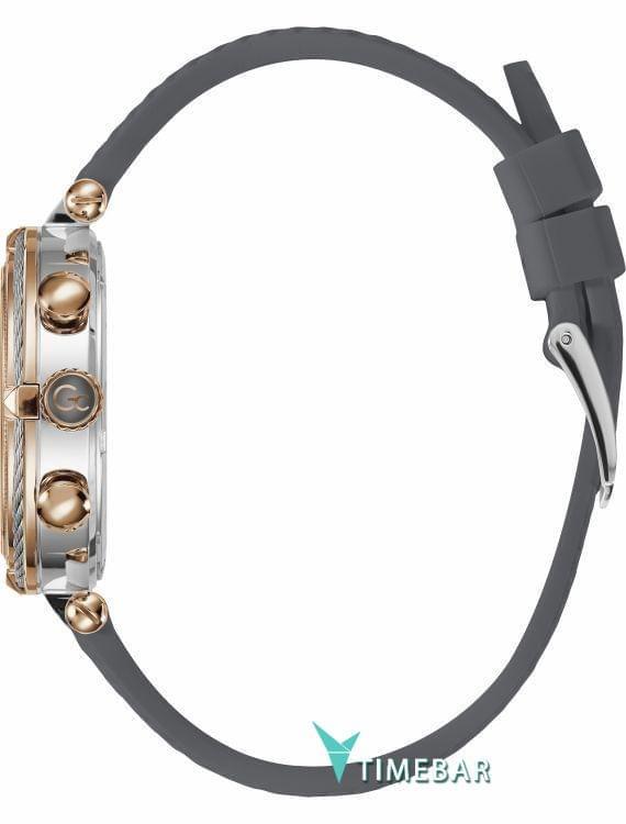Наручные часы GC Y16006L5MF, стоимость: 16410 руб.. Фото №2.