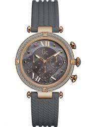 Наручные часы GC Y16006L5, стоимость: 16410 руб.