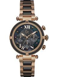 Часы GC Y16013L2MF, стоимость: 27090 руб.