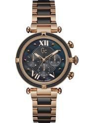 Наручные часы GC Y16013L2, стоимость: 18350 руб.
