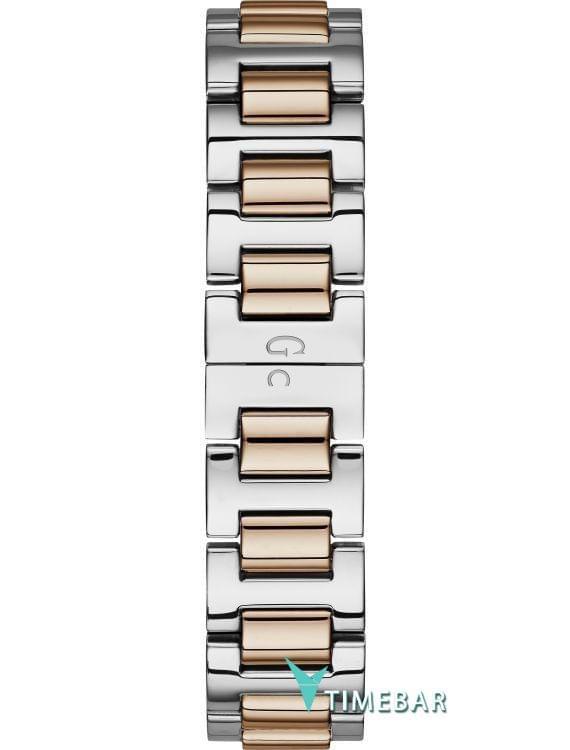 Наручные часы GC Y16015L5, стоимость: 18350 руб.. Фото №3.