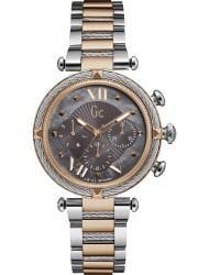 Наручные часы GC Y16015L5, стоимость: 21410 руб.