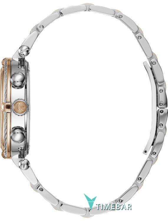 Наручные часы GC Y16015L5, стоимость: 21410 руб.. Фото №2.