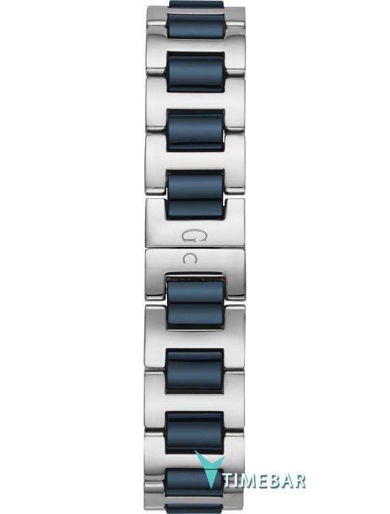 Наручные часы GC Y16019L7MF, стоимость: 20990 руб.. Фото №3.
