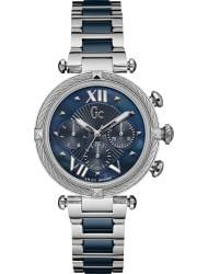 Наручные часы GC Y16019L7MF, стоимость: 17990 руб.