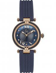 Наручные часы GC Y18005L7MF, стоимость: 7740 руб.
