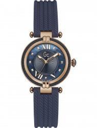 Наручные часы GC Y18005L7, стоимость: 13550 руб.