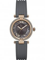 Наручные часы GC Y18006L5, стоимость: 10990 руб.
