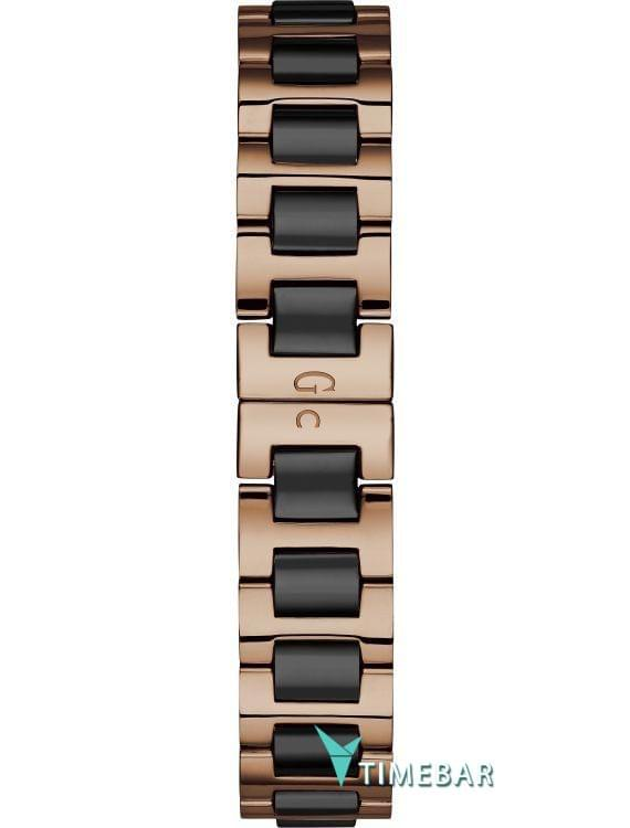 Наручные часы GC Y18013L2, стоимость: 13430 руб.. Фото №3.