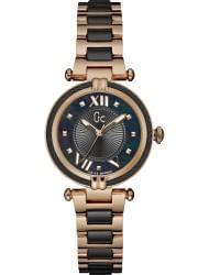 Наручные часы GC Y18013L2, стоимость: 20690 руб.