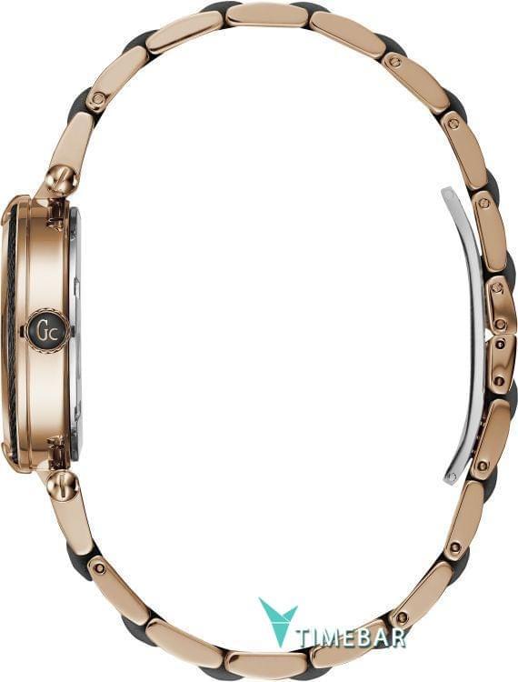 Наручные часы GC Y18013L2, стоимость: 13300 руб.. Фото №2.