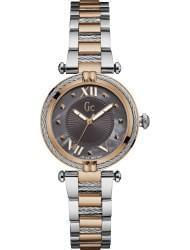 Наручные часы GC Y18015L5, стоимость: 11990 руб.