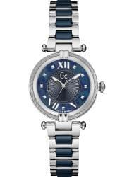 Наручные часы GC Y18019L7MF, стоимость: 14990 руб.