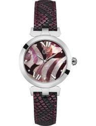 Наручные часы GC Y20003L3, стоимость: 6940 руб.