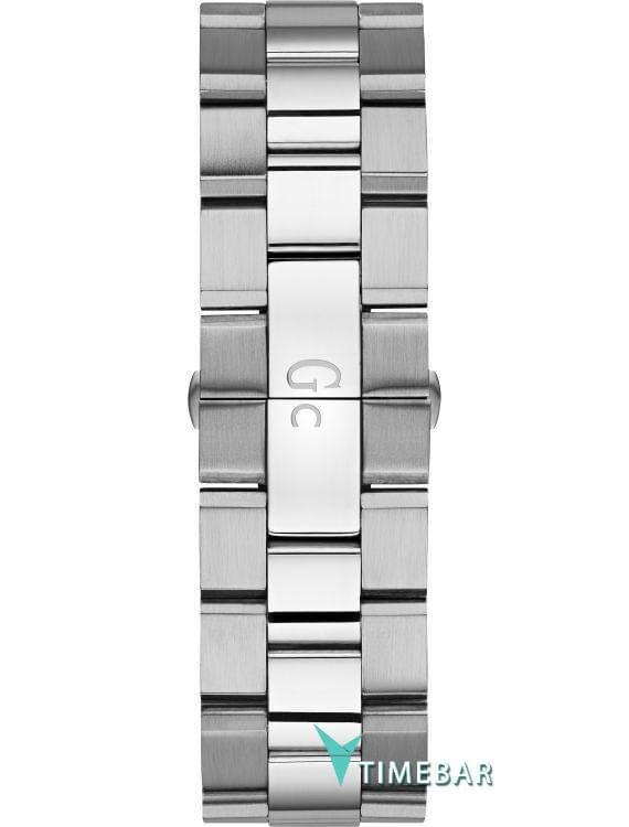 Наручные часы GC Y23002G2, стоимость: 16490 руб.. Фото №3.