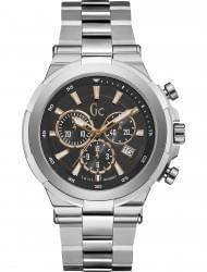 Наручные часы GC Y23002G2, стоимость: 20690 руб.