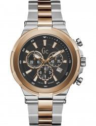 Наручные часы GC Y23003G2, стоимость: 16640 руб.