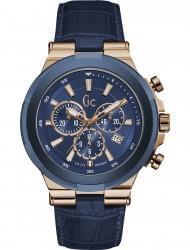 Наручные часы GC Y23006G7, стоимость: 13590 руб.