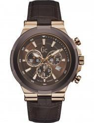 Наручные часы GC Y23009G4, стоимость: 19370 руб.