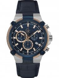 Наручные часы GC Y24001G7, стоимость: 15290 руб.